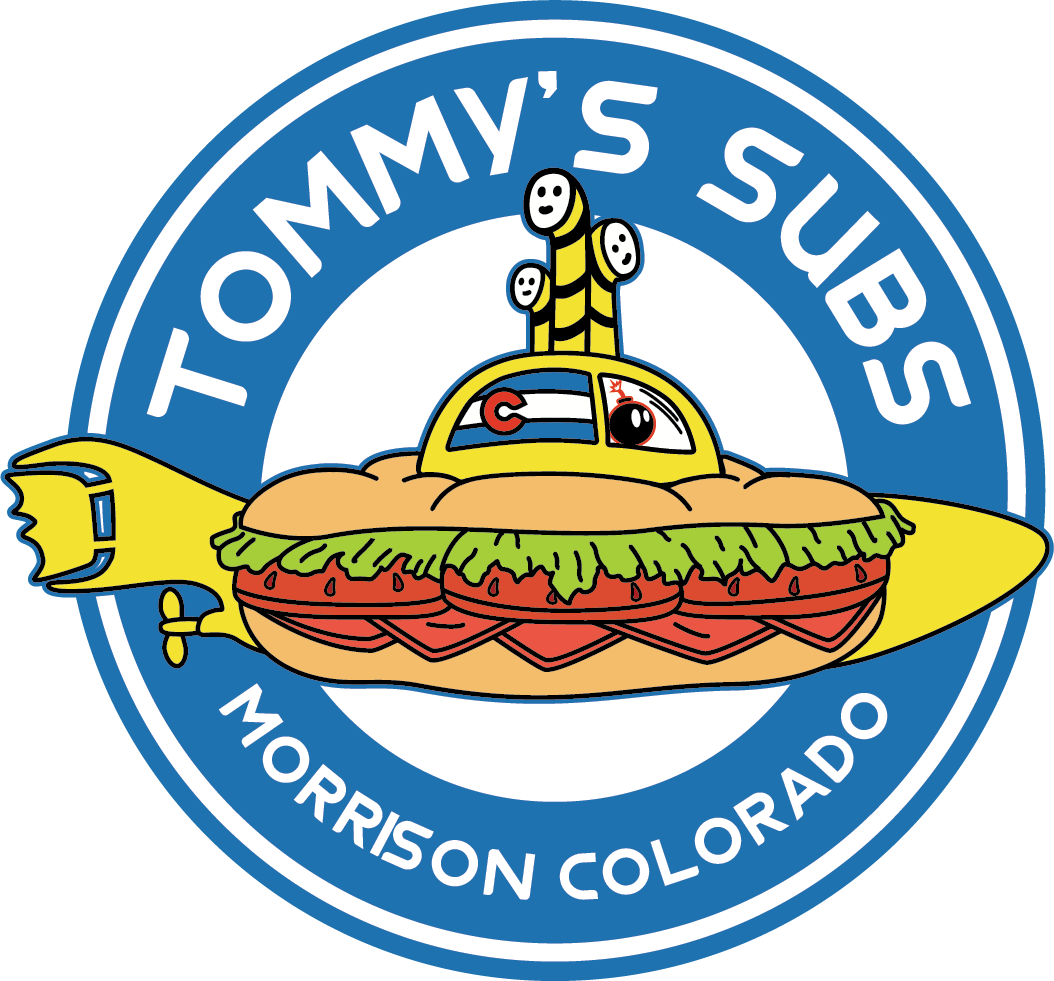 Tommy's Subs